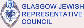 Glasgow Jewish